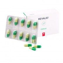 Revalid x 90 capsule