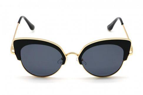 Ochelari de soare pentru dama cu protectie UV