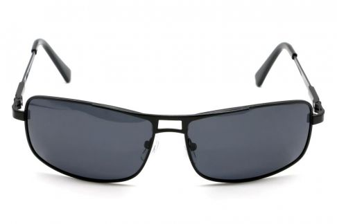 Ochelari de soare pentru barbati cu lentile polarizate