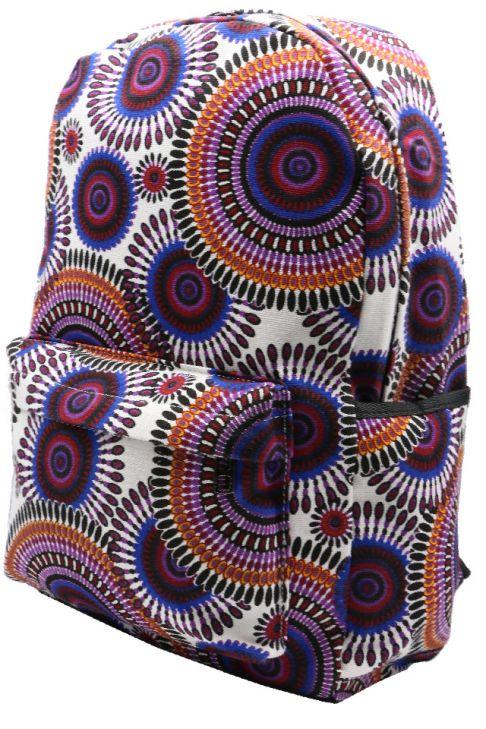 Rucsac din material textil