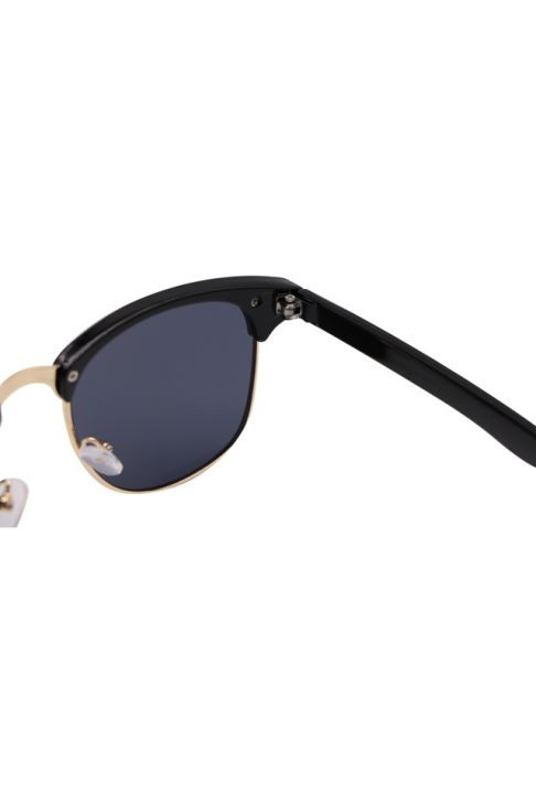 Ochelari de soare pentru barbati 1201