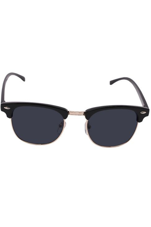 Ochelari de soare pentru barbati , clubmaster