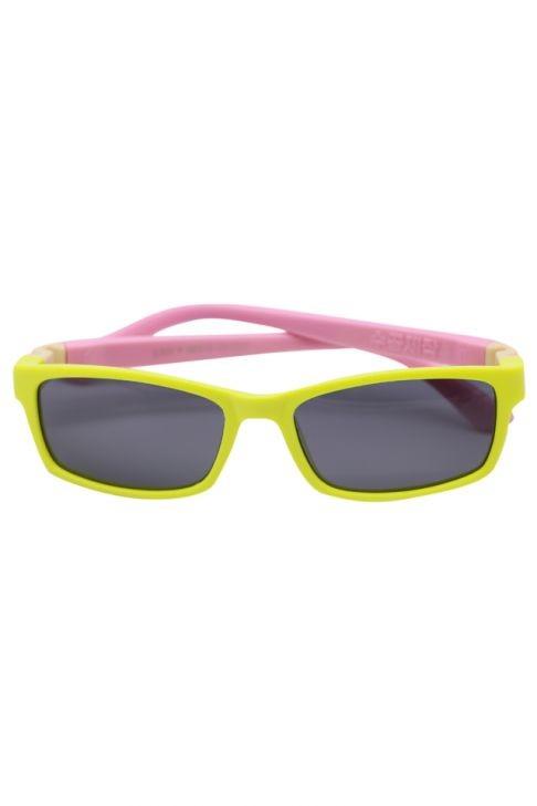 Ochelari de soare pentru copii , Rectangulari