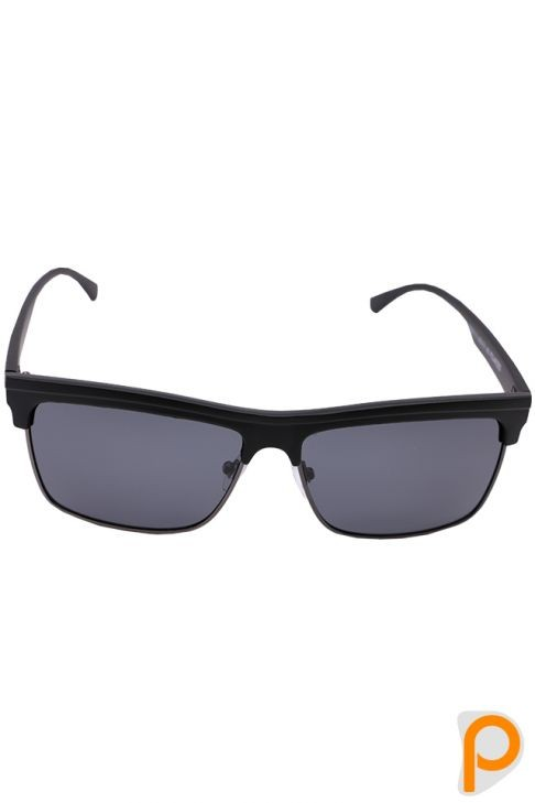 Ochelari de soare pentru barbati, clubmaster