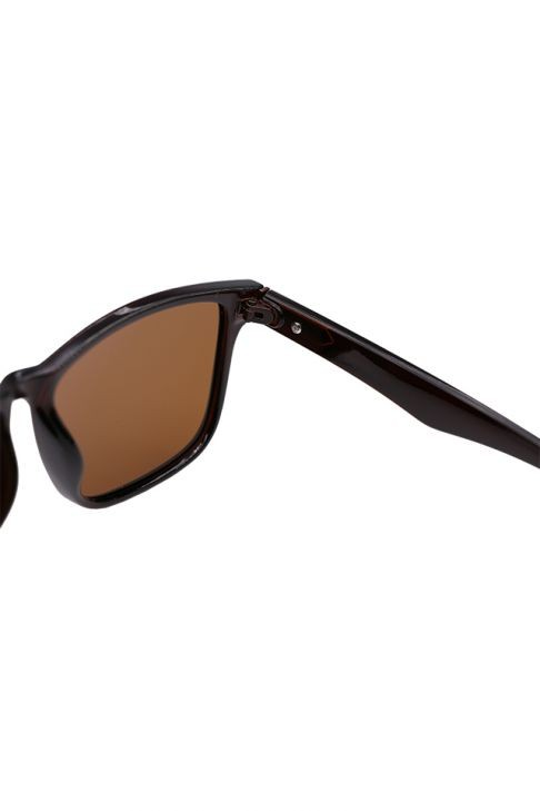 Ochelari de soare pentru barbati , wayfarer