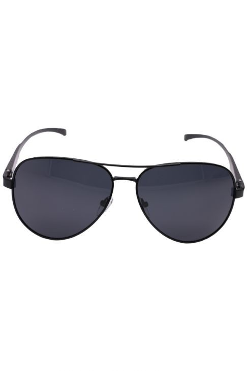 Ochelari de soare pentru barbati, aviator