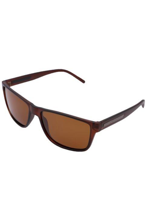 Ochelari de soare pentru barbati, Rectangulari