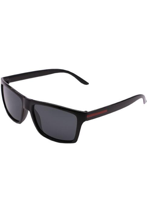 Ochelari de soare pentru barbati, Rectangulari, polarizati, ROCS