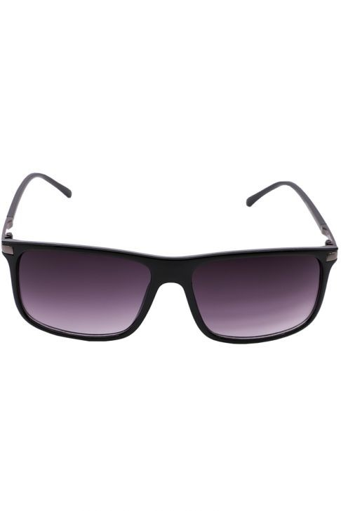 Ochelari de soare pentru barbati, Rectangulari polarizati , ROCS