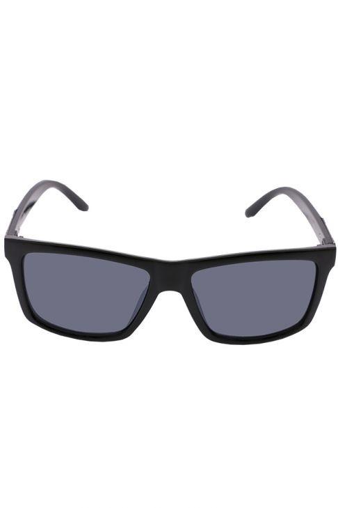 Ochelari de soare pentru barbati, Rectangulari UV 400, ROCS