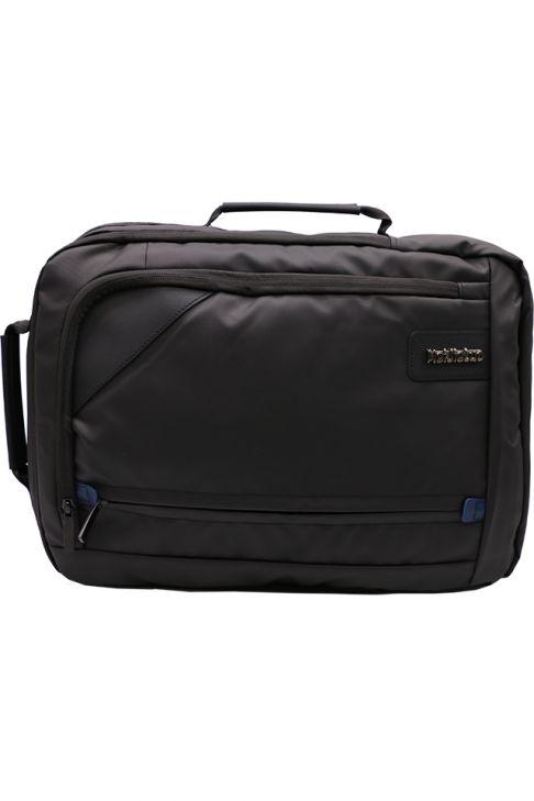 Rucsac si/sau Geanta laptop Waterproof Z-28