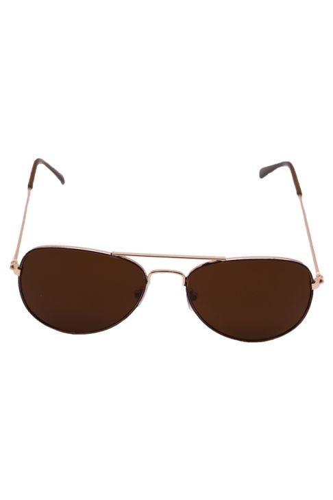 Ochelari de soare colorati pentru copii