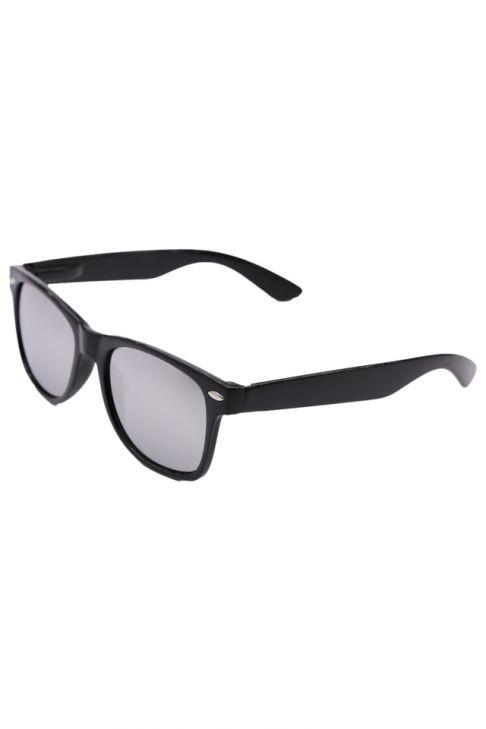 Ochelari de soare pentru barbati 8885 ROCS