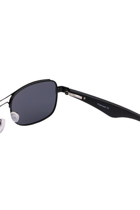 Ochelari de soare pentru barbati , polarizati 60341