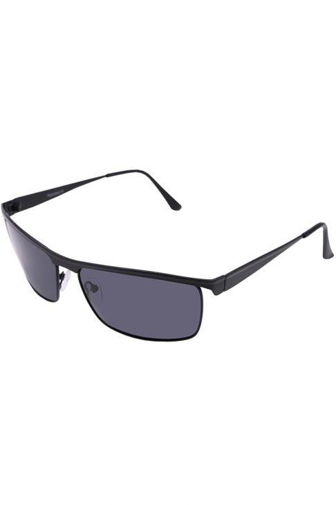 Ochelari de soare pentru barbati , polarizati A3007