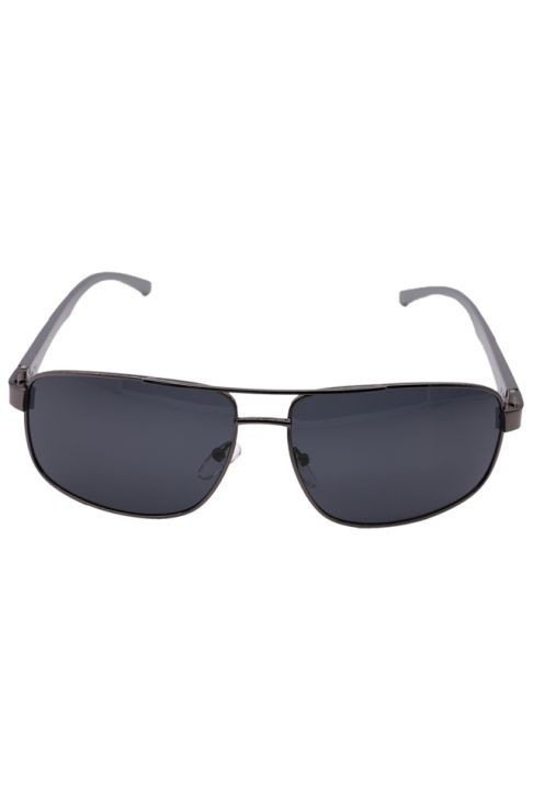 Ochelari de soare pentru barbati , polarizati Rectangulari 1015