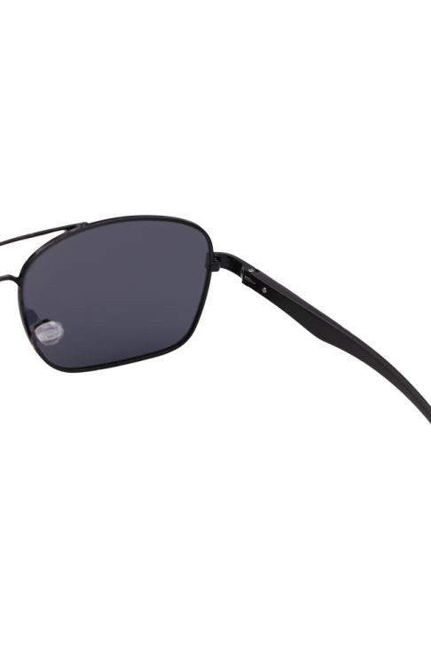 Ochelari de soare pentru barbati , polarizati Rectangulari 1020
