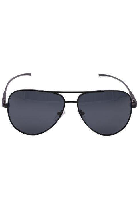 Ochelari de soare pentru barbati , polarizati Rectangulari 1034