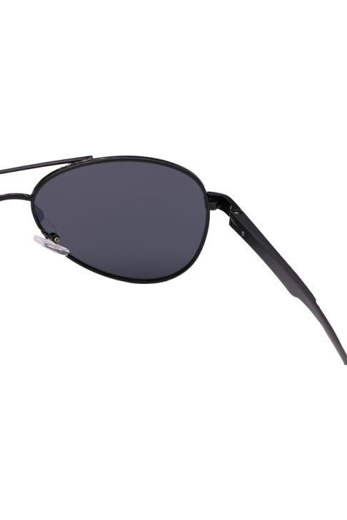Ochelari de soare pentru barbati , polarizati Rectangulari 1036