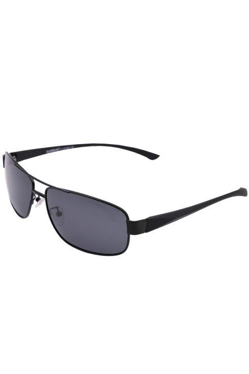 Ochelari de soare pentru barbati , Rectangulari