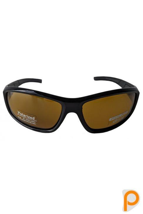 Ochelari de soare pentru barbati, Rectangulari , de condus