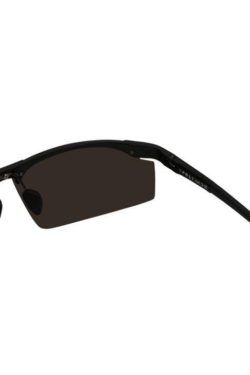 Ochelari de soare, sport, albastri oglinditi