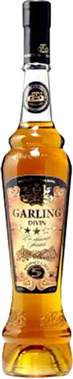 GARLING V.S.O.P.