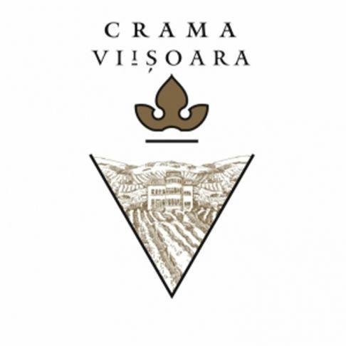 VIISOARA CHARDONNAY SEC - Bag in Box 3L