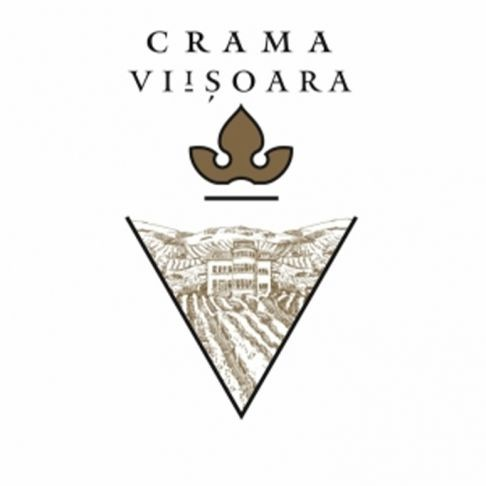VIISOARA CHARDONNAY SEC - Bag in Box 10L
