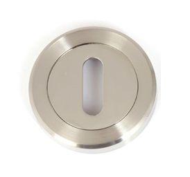 Maner Apecs   H-0456-Z-NIS/NI ROZETA WC