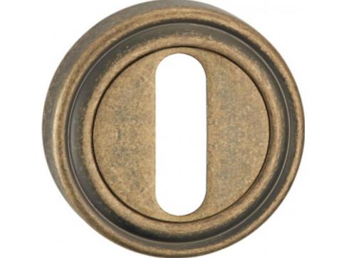 Maner Mishel bronz mat ceramica antica FARA ROZETA
