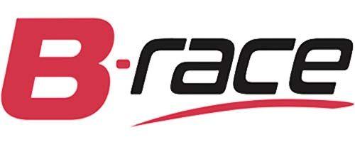 B-RACE