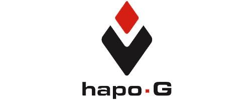 HAPO-G