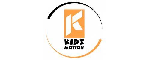 Kidz Motion