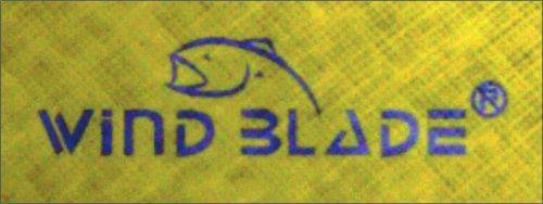 WIND BLADE