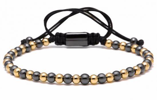 Brooks Women Brads Bracelet