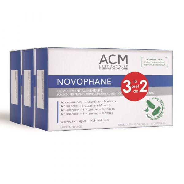 Tratament pentru Menopauza - Herbagetica