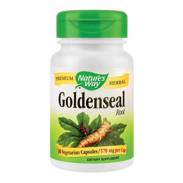 Salicilol natural (aspirina naturala) 60cp Hofigal