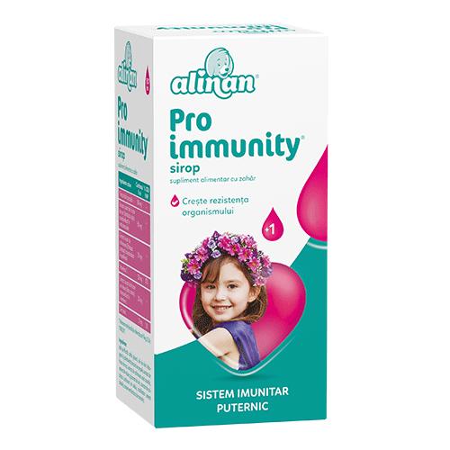 proimmunity sirop prospect hpv ano mujer