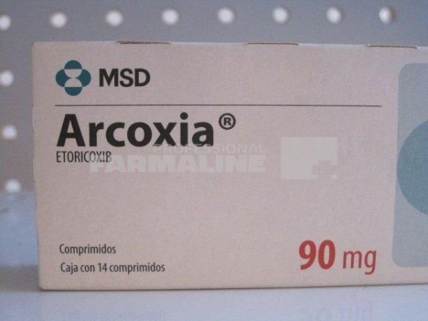 Arcoxia 60 mg pret lamisil