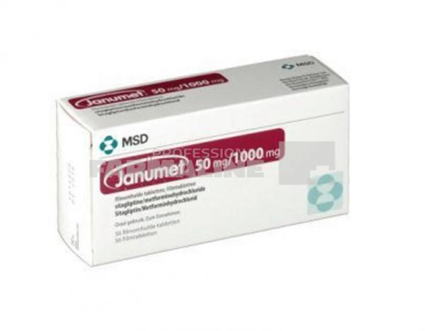 Medicamente pentru tratamentul diabetului de tip 2