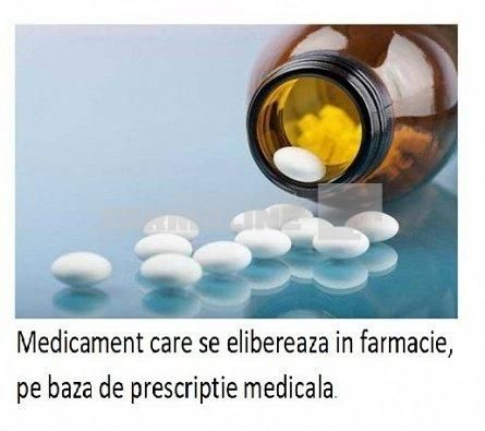 Lyrica – farmacie online