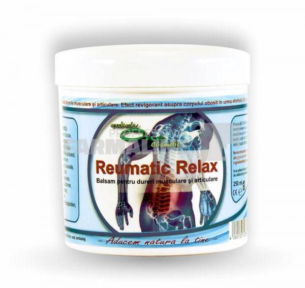 decongestionante pentru genunchi tratamentul homeopatiei durerii de genunchi