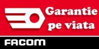 Gama FACOM