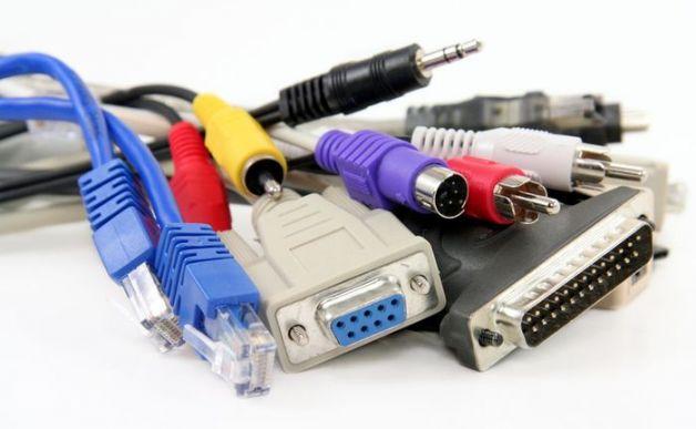 Conectica