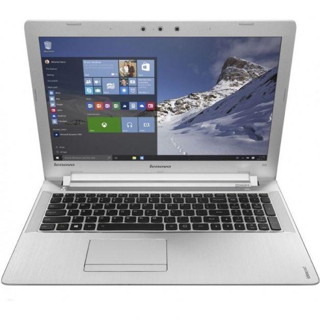 Laptop & Accesorii