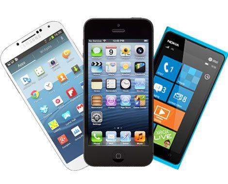 Smart Tablete Accesorii