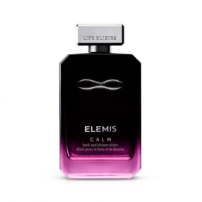 Elemis Calm Bath & Shower Elixir 100ml