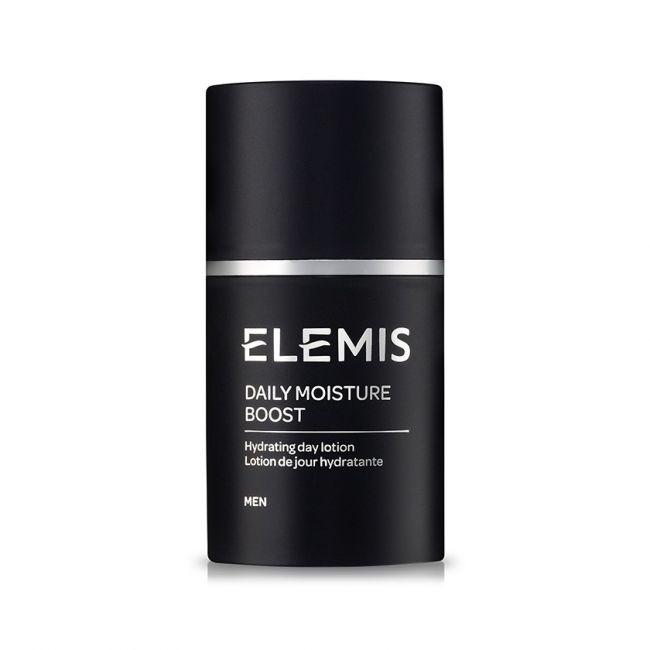 Elemis Daily Moisture Boost 50ml
