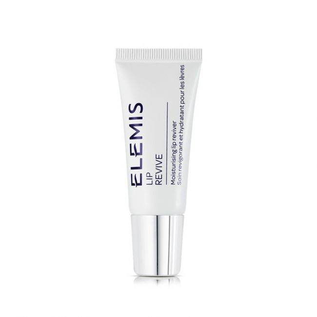 Elemis Lip Revive 7ml